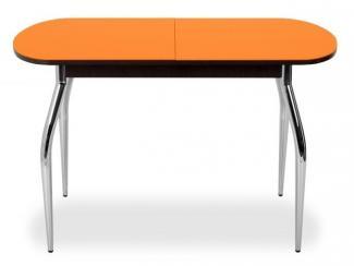 Стол обеденный Porto 110 Or WE - Импортёр мебели «AERO (Италия, Малайзия, Китай)»