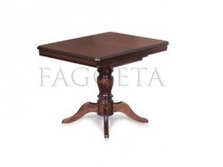 СТОЛ ВЕРОНА 3  - Салон мебели «Faggeta»