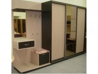 Прихожая - Мебельная фабрика «Valery»