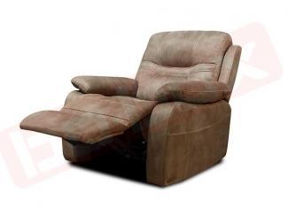 Кресло качалка Портленд  - Мебельная фабрика «Bo-Box»