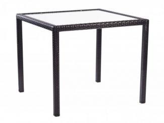 Стол обеденный 02 - Мебельная фабрика «Dome»