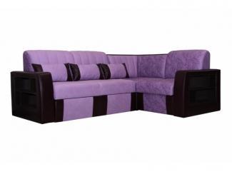 Модульный диван Елена 01 - Мебельная фабрика «Мира мебель», г. Нижний Новгород