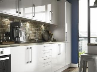 Кухонный гарнитур 9 - Мебельная фабрика «Таурус»