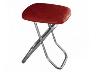 Табурет складной - Мебельная фабрика «Амис мебель»
