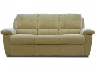 диван Монако бельгийская раскладушка - Мебельная фабрика «Боно»