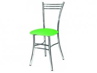 Стул Цезарь - Мебельная фабрика «Мир стульев»