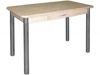 Обеденный стол с ящиком М142-96 - Мебельная фабрика «Техсервис»