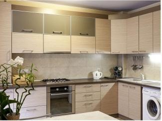 Кухонный гарнитур ИН-1 - Мебельная фабрика «АКАМ»