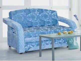 Диван-кровать Беби - Мебельная фабрика «Шумерлинская мебельная фабрика»