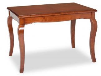 Стол обеденный Capri 110