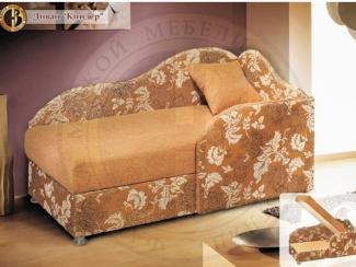 Диван прямой Киндер - Мебельная фабрика «Новый Взгляд»