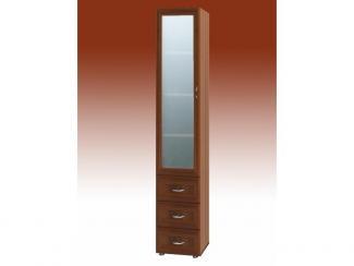 Шкаф Пенал Веа 129 - Мебельная фабрика «ВЕА-мебель»