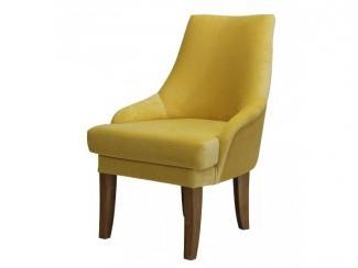 Стул-кресло Бруклин-1