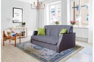Новый диван-аккордеон Славянка - Мебельная фабрика «Эльсинор»