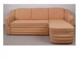 Угловой диван Тулон