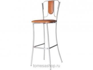 Барный стул Мария М - Мебельная фабрика «Томеса», г. Самара