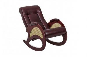 Кресло-качалка - Мебельная фабрика «Долли», г. Челябинск