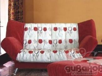 Диван прямой Лорд - Мебельная фабрика «Сто диванов и диванчиков»