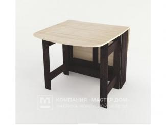 Стол-книжка СК-20.14 - Мебельная фабрика «Мастер Дом»