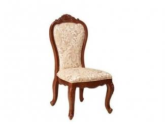 Стул обеденный AMOCT - Импортёр мебели «FANBEL»