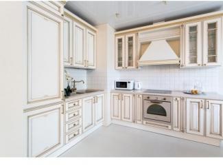Угловая кухня Классическая - Мебельная фабрика «Найди»