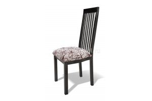 Стул Марко - Мебельная фабрика «Муром-мебель»
