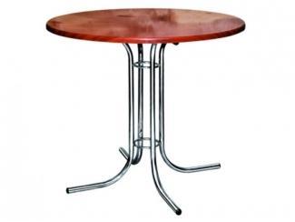 Стол кухонный Тюльпан - Мебельная фабрика «Мир стульев»