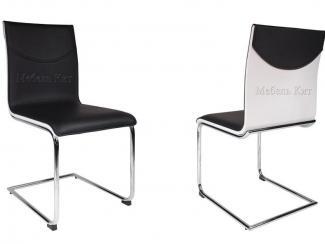 Стул CK-1464 Y - Импортёр мебели «Мебель-Кит»