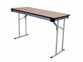 Стол парта - Мебельная фабрика «СнабСервис»