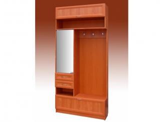 Прихожая прямая Веа 167 - Мебельная фабрика «ВЕА-мебель»