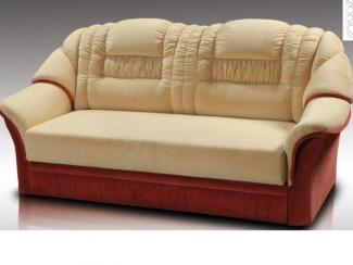 Диван-кровать Гармония - Мебельная фабрика «Восток-мебель»