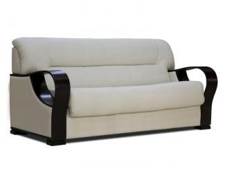 диван прямой Альфа 93-2