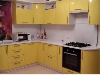 Кухонный гарнитур КИ-8 - Мебельная фабрика «АКАМ»