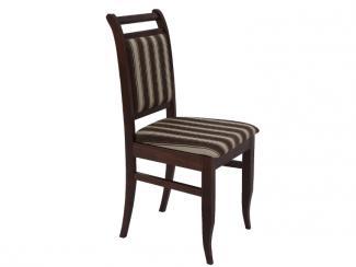 стул мягкий 68