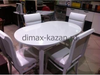 Обеденная группа 1 - Мебельная фабрика «Dimax»