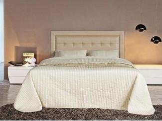 Кровать для взрослых Фортуна  - Мебельная фабрика «Стрэк-тайм»