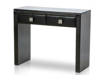 Стол Корсика - Мебельная фабрика «Diron»