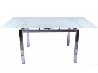 Стол обеденный В179-34-2 - Мебельная фабрика «Эксито»