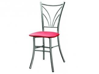 Стул Соната - Мебельная фабрика «Мир стульев», г. Кузнецк