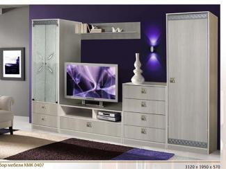 Набор мебели «Багира» - Мебельная фабрика «Калинковичский мебельный комбинат»