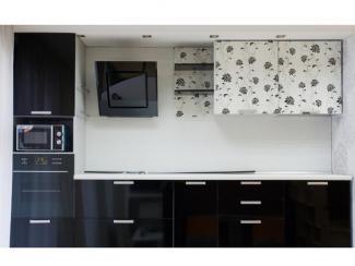 Кухня Прага - Мебельная фабрика «Союз-Мебель»