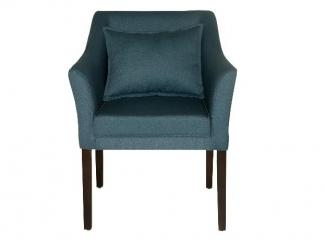 Мягкий стул АК-1628 - Мебельная фабрика «Металл Плекс», г. Краснодар