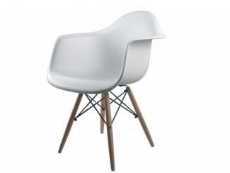 Стул Y-982 - Импортёр мебели «Евростиль (ESF)»