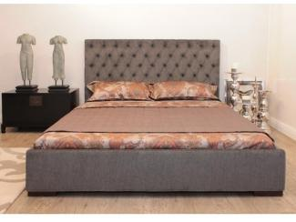 Кровать Assuan