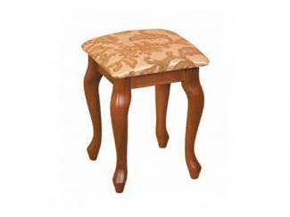Табурет ЭТТ-5 - Мебельная фабрика «Салем-Мебель»
