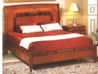 Кровать Мод CM119 - Импортёр мебели «Мебель Фортэ (Испания, Португалия)»