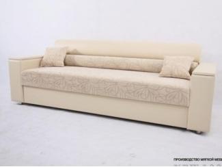 Диван-кровать Ницца 7 - Мебельная фабрика «New Look», г. Санкт-Петербург