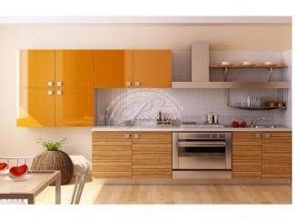 Кухня alvic  3 - Салон мебели «Ренессанс»