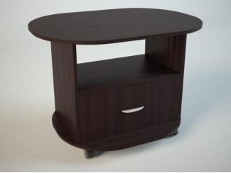 Журнальный стол Фаворит - Мебельная фабрика «Маэстро»