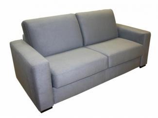 Диван модульный Лондон - Мебельная фабрика «Аркос»